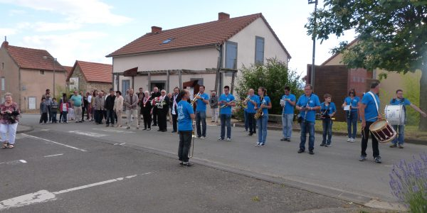 14 Juillet 2016 Lamoutade-Lecheix-Cellule-Pétanque chasseurs 005