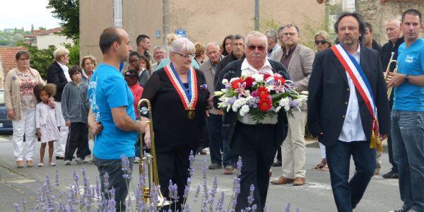 14 Juillet 2016 Lamoutade-Lecheix-Cellule-Pétanque chasseurs 008