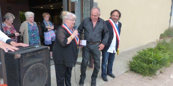 14 Juillet 2016 Lamoutade-Lecheix-Cellule-Pétanque chasseurs 020