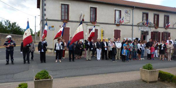 14 Juillet 2016 Lamoutade-Lecheix-Cellule-Pétanque chasseurs 033