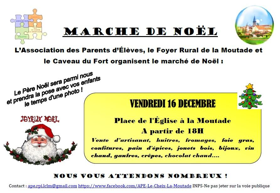 flyer-marchenoel-ape_la-moutade