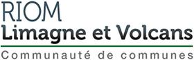 Logo_riom_limagne_et_volcans
