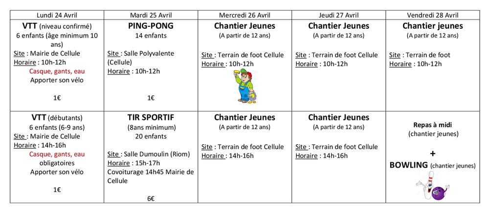 TS Avril 2017 programme final2
