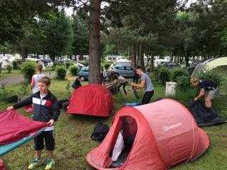camp 2017 (2)