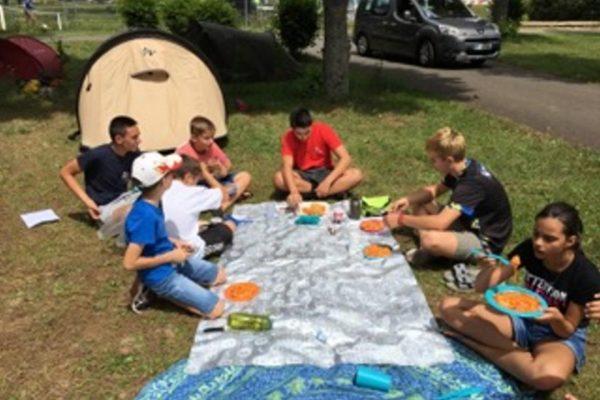 camp 2017 (5)
