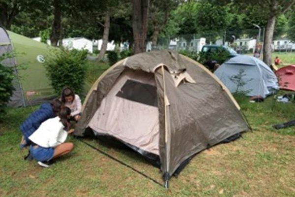 camp 2017 (7)