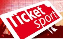 ticket-sport[1]