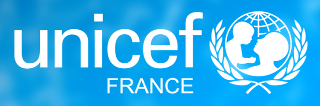 unicef_france_0