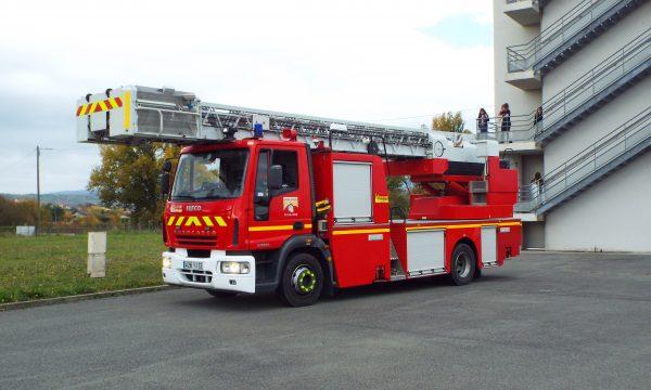 visite pompier cmj 2017 (15)