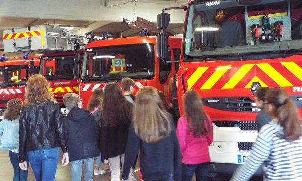 visite pompier cmj 2017 (6)