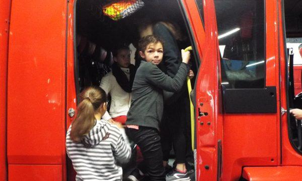 visite pompier cmj 2017 (7)