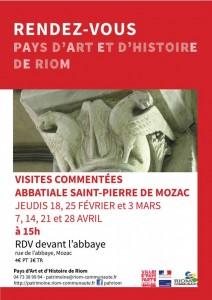 art_histoire