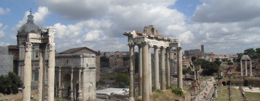 Italie201400271