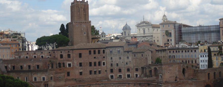 Italie201400333