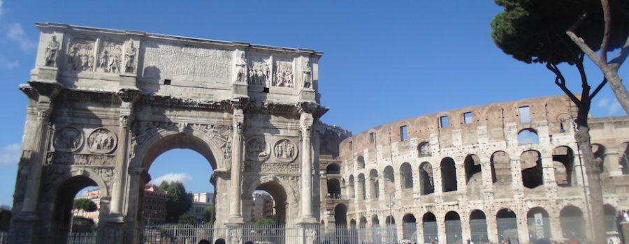 Italie201400383