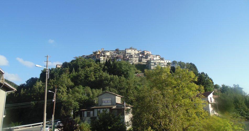 Italie201400397