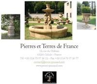 carte-pierres-et-terres-de-france-mini-jpg-pagespeed-ce-jkqzstkzb8