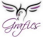 logo-grafics-jpg-pagespeed-ce-oinhvb0dtf