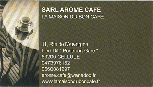 carte-arome-cafe-mini-jpg-pagespeed-ce-jwgfinavew