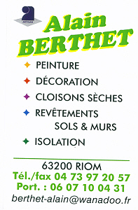 carte-berthet-mini-jpg-pagespeed-ce-nwudeias9f