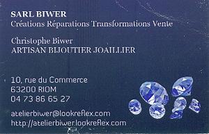 carte-biwer2-mini-jpg-pagespeed-ce-na-qr_qwgr