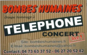 carte-bombes-humaines-mini-jpg-pagespeed-ce-6m8hrjwi_q