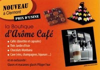 carte-boutique-arome-cafe-mini-jpg-pagespeed-ce-owbfcywjrh