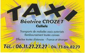 carte-crozet-jpg-pagespeed-ce-jqp5l3dexz
