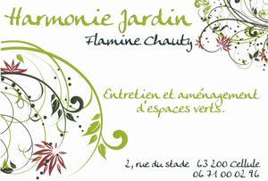 carte-harmonie-jardin-mini-jpg-pagespeed-ce-19br0bt9ep