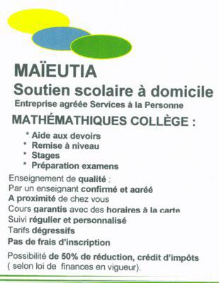 carte-maieutia1-jpg-pagespeed-ce-tdedaarpln