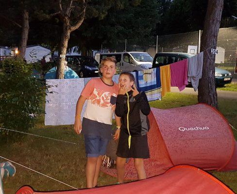 camp d'été12