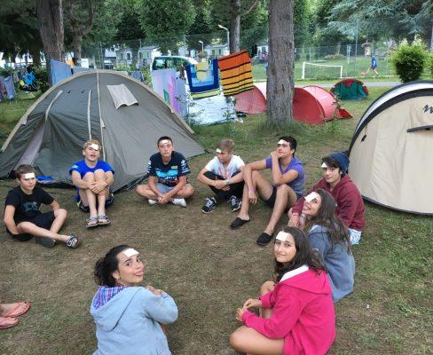 camp d'été18