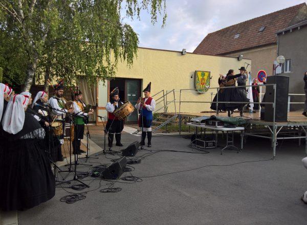 festival gannat 2017 (3)