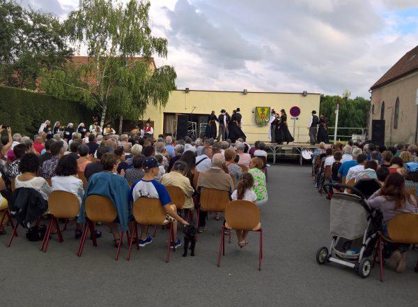 festival gannat 2017 (5)