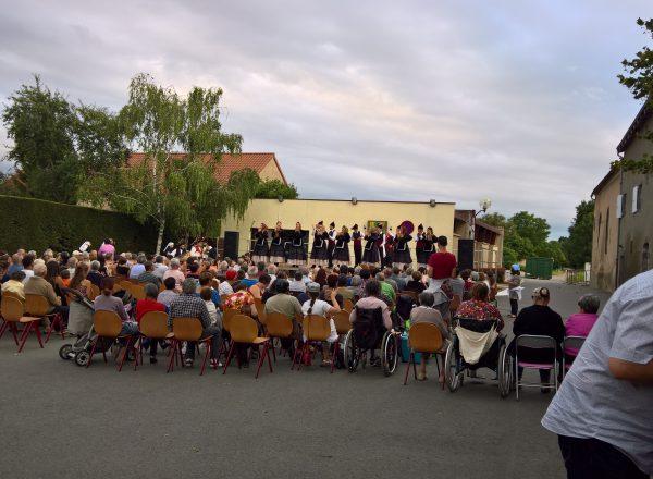 festival gannat 2017 (8)