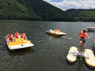 Camp d'été 2018 jour 2 (10)