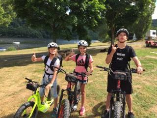 Camp d'été 2018 jour 2 (12)