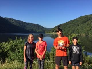 Camp d'été 2018 jour 2 (2)