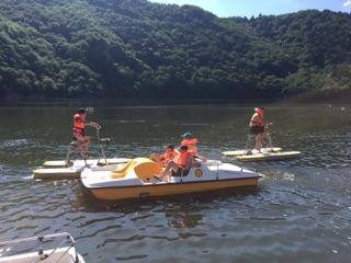 Camp d'été 2018 jour 2 (4)