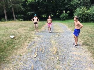 Camp d'été 2018 jour 2 (5)
