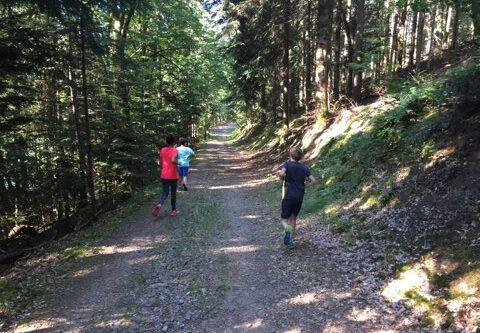 camp d'été 2018 jour 3 (2)