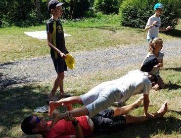 camp d'été 2018 jour 3 (4)