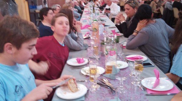 CCAS repas des ainés 2018 (1)