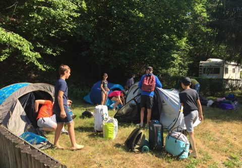 Camp 2019 (1)