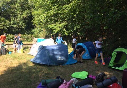 Camp 2019 (2)
