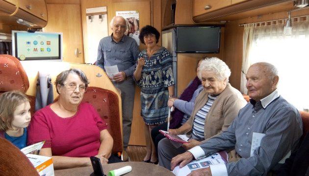 bus connect 2017 (4)