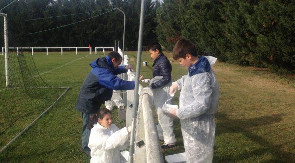 chantier jeunes 2017 (8)