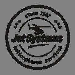 jet systeme