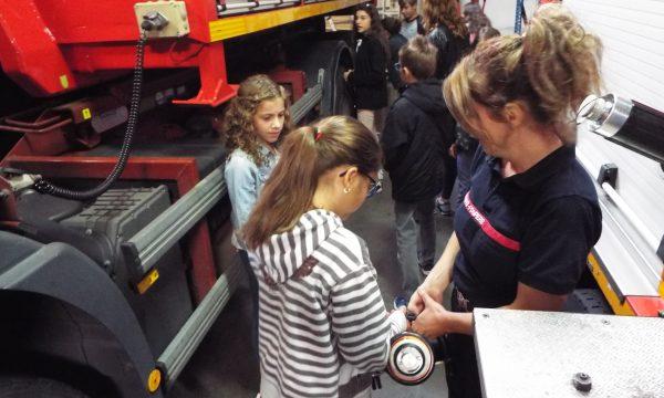 visite pompier cmj 2017 (10)
