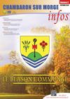 bulletin-municipal-octobre-2016